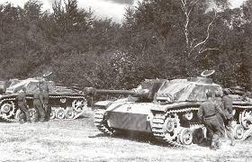 922 Arnhem 11