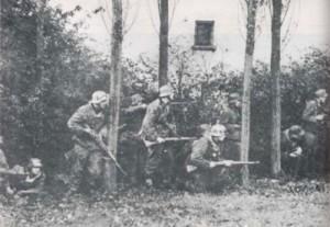 9SS Arnhem 12