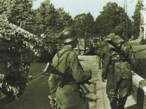 9SS Arnhem 4