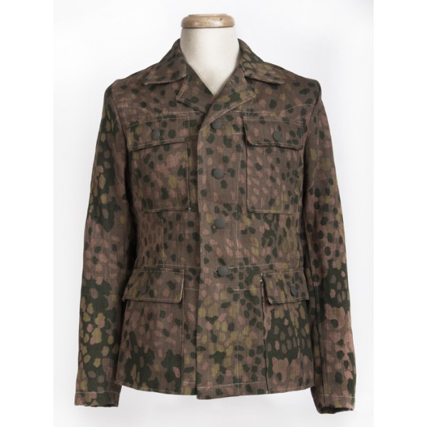 WSS 44Dot Tunic