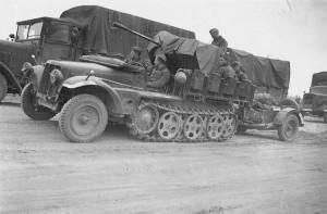 SdKfz 10 1