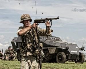 9ss Panzergrenadier 2