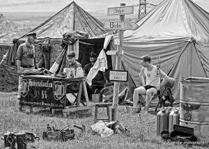 9SS Camp