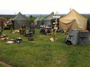 9ss YWE2015 Camp 12