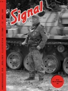Signal IK1