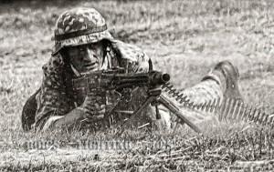 9SS MG42 1