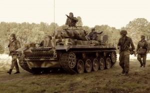 9SS Panzer 3