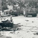 Waffen SS Panzer Stug Arnhem 9 SS Hohenstaufen