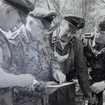 """""""Waffen SS"""" """"Re-enactment"""" """"9ss Hohenstaufen"""" """"12ss HitlerJugend"""" """"Living History"""""""