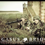 9ss Pegasus Bridge the Movie 1