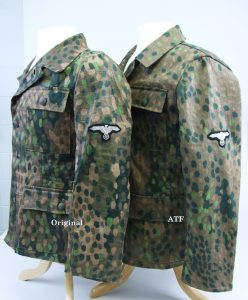 WSS Dot44 44dot_tunic_comp